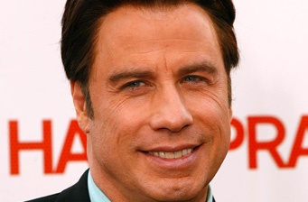 John Travolta confesses he loves Spanish TV