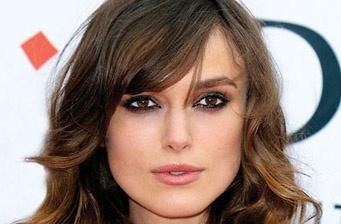 Keira Knightley, Jude Law to star in 'Anna Karenina'