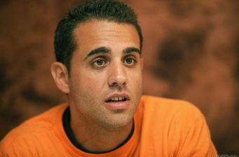 Bobby Cannavale to star in Broadway's 'Funny Girl'