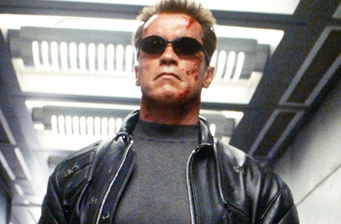 'Terminator 5' will be rated R