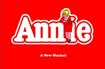 'Annie' returns to Broadway in November!