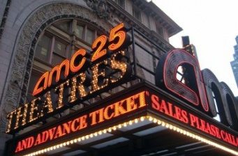 List of AMC Movie theaters closed in NYC and NJ