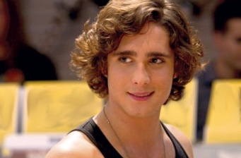Mexican actor Diego Boneta joins thriller 'In the Blood'