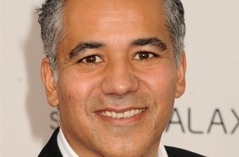 Exclusive: John Ortiz to do Ozzie Guillen biopic