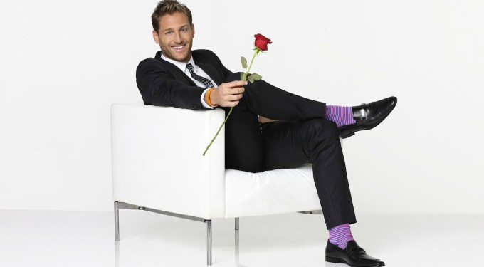 TV Review: ABC's 'The Bachelor: The Countdown to Juan Pablo'