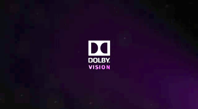 Lengua, Cámara y Acción: Is 'Dolby Vision' The Best HD Ever?