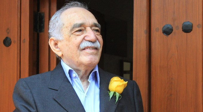 Gabriel García Márquez: The Actor, Screenwriter And Film Critic: 7 Magical Realism Films To Honor The Great Colombian Novelist