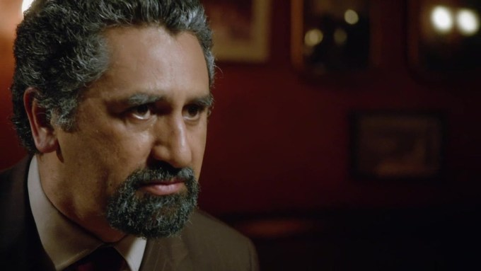 GAN_CONFIDENTIAL_FILES_CLIFF_CURTIS_JAVIER_ACOSTA_2500_1280x720_235281987569