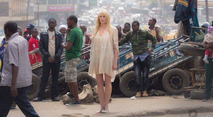 'Sense8' – The Lowdown On The Wachowski's New Netflix Show
