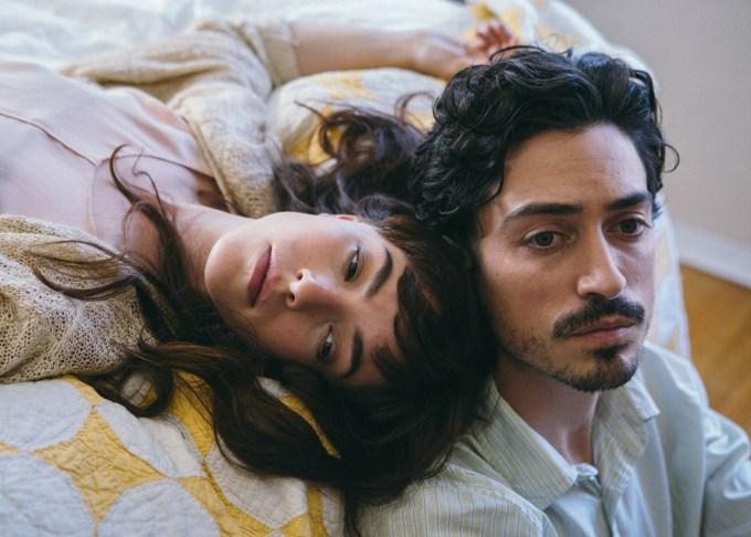 Between-Us-Film-Still-13036