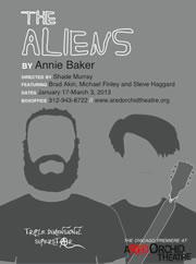 Aliens-sm