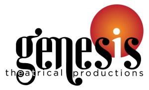 032612_GTP_Logo[1]