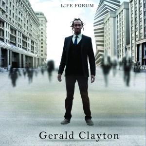 GeraldClayton_Lifeforum_300dpi5x5CMYK