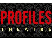 profiles22s