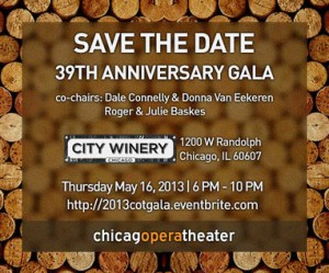 COT_Gala_Save_the_Date_-_REVISED