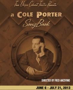 Cole_Porter_tile
