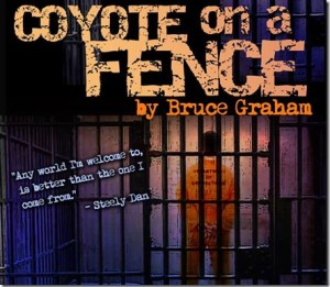 Coyote-on-a-Fence-at-Emergent-Theatre-Chicagio_thumb