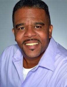 Richard Pryor Jr
