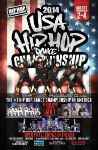 HHI2014-Flyer-USAside-Web