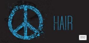 banner_hair