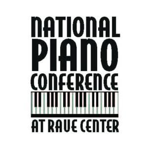 PianoConference_Logo