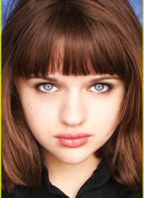 joey-king-outlaw-prophet-casting