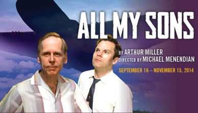 All My Sons_Web_625x350_0