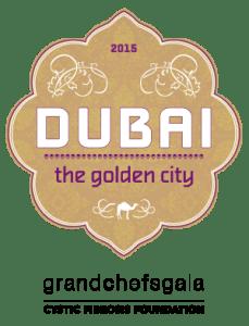 logo-goldencity-small