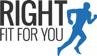RightFitForYou_Logo_Low1