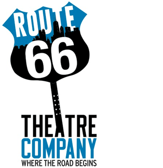 Route-66-Logo-ABOUT