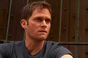 Steven Pasquale Photo Credit: Brookside Artist Management