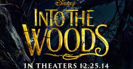 into-the-woods-logo1-700x352
