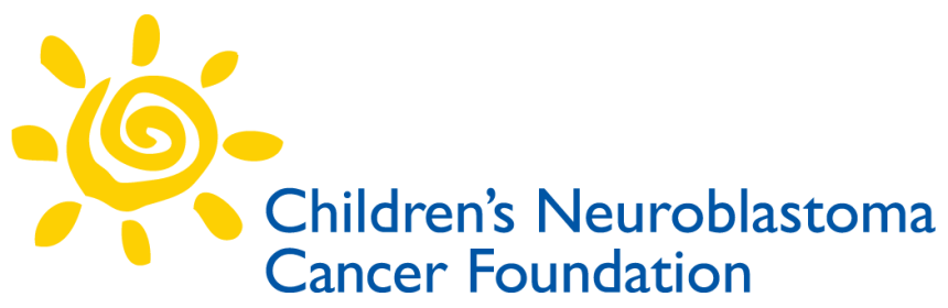 neuroblastomafdnlogo