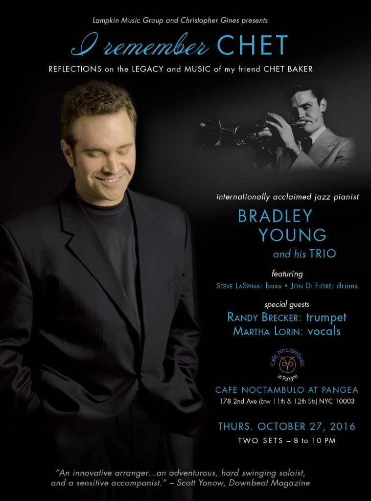 email-new-bradley-young-chet-ny