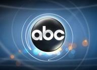 ABC - Lost