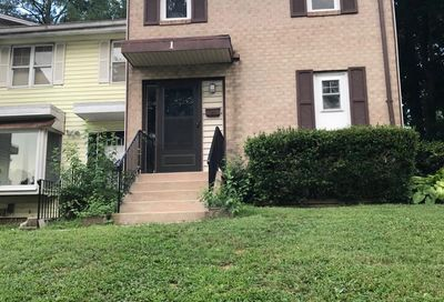 1 Daimler Drive 81 Capitol Heights MD 20743