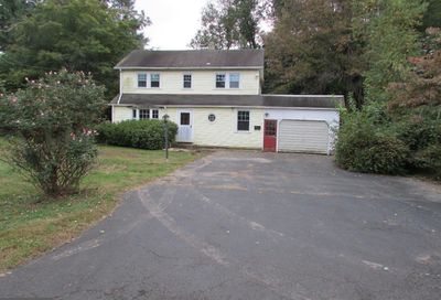 866 Ivyland Road Warminster PA 18974