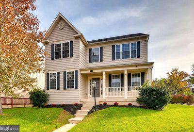 1201 Waterview Way Baltimore MD 21221