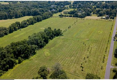 6095 Stovers Mill Road Lot 1 Doylestown PA 18902