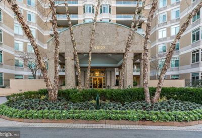5630 Wisconsin Avenue 1403 Chevy Chase MD 20815