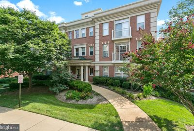 1555 N Colonial Terrace 500 Arlington VA 22209
