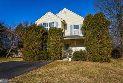 254 Stanford Place Newtown PA 18940