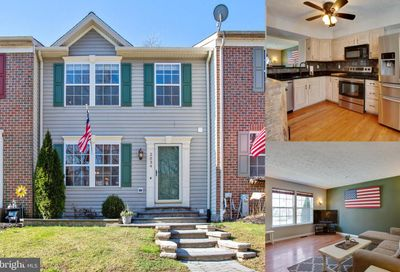 2034 Hackberry Road Baltimore MD 21221