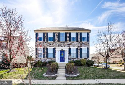 1337 Canberra Drive Baltimore MD 21221