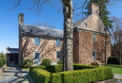 3539 Holicong Road Doylestown PA 18902