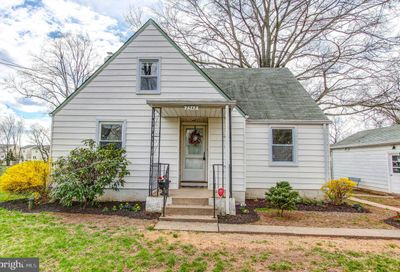 2348 Dubree Avenue Warrington PA 18976
