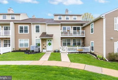 206 Ferris Lane B6 Doylestown PA 18901