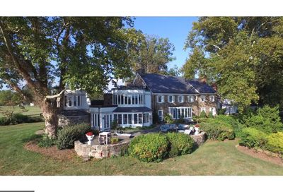 912 Providence Road Newtown Square PA 19073