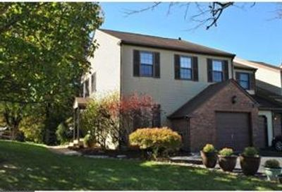 251 Parkview Way Newtown PA 18940