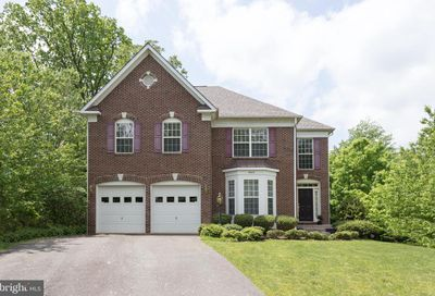 4000 Ridge Road Annandale VA 22003